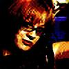 recognize-'s avatar