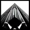 Recoil24's avatar