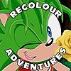 RecolourAdventures's avatar