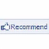 Recommendplz's avatar