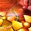 Recomt's avatar