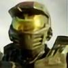 Recon-Rival's avatar