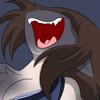recon1o6's avatar