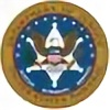 recon228's avatar