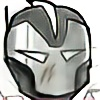 Recon287's avatar
