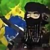 Recon34BR's avatar