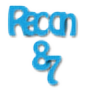 Recon87's avatar