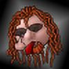 ReconDye's avatar