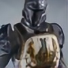 ReconLegend's avatar