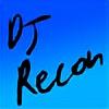 ReconPrototype's avatar