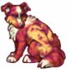 ReconsideringArt's avatar