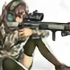 ReconSniper216's avatar