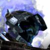 reconspectat's avatar
