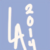 Reconyz's avatar