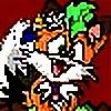 recoom's avatar