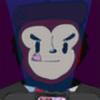 recorderdude's avatar