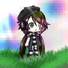 RecordingHJ's avatar