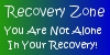 Recovery-Zone's avatar