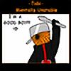 RecoveryZero's avatar