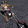 RECoyote's avatar