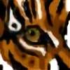 Recreation-09's avatar