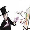 RecsFX's avatar