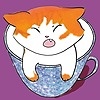 recsterio's avatar