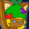 Rectzonic's avatar