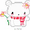 RecurringApocalypses's avatar