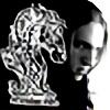 RecusantKnight's avatar