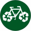 RecycleBicycle's avatar