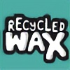 recycledwax's avatar
