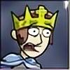 recyclejlc's avatar