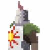 recyclerr's avatar