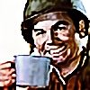 RecycleTheSpork's avatar