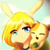 reczychan's avatar