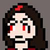 Red-Angel-Artist's avatar