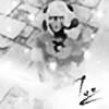 Red-AnGi3's avatar