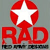 Red-Army's avatar