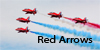 Red-Arrows's avatar