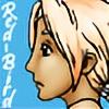 Red-Bird's avatar