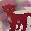 Red-BlackRidinghood's avatar