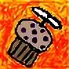 Red-Chagon's avatar