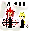 red-chrunch-berry's avatar