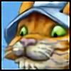 Red-Clover's avatar