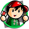 Red-de-Locksley-Arts's avatar