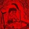 Red-Dead-Poet's avatar