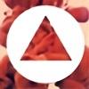 red-december's avatar