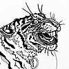 Red-Devil-Fox's avatar