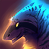 Red-Dragon-Blaze's avatar